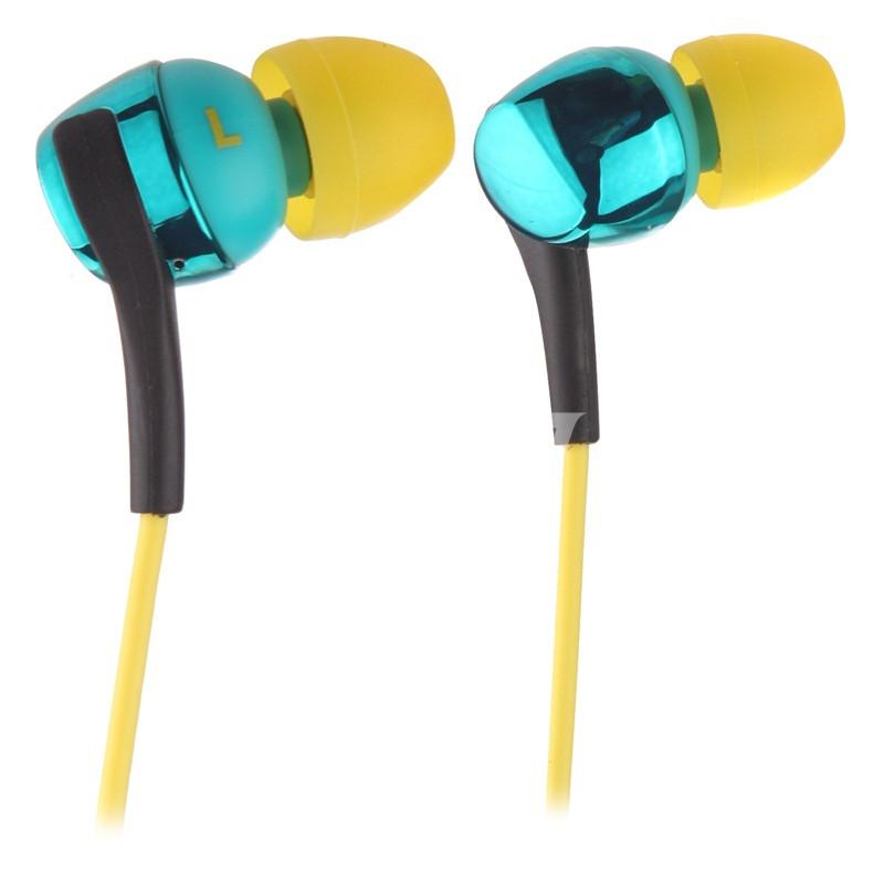 麦克赛尔/maxell 智能手机专用麦克风耳机