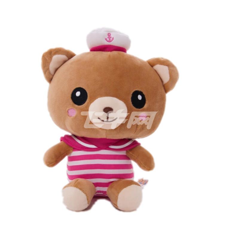 可爱小熊,女生的最爱 送积分 参 考 价 49 飞 牛 价 优 惠 价  团购