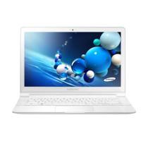 三星(SAMSUNG)  275E4V 14英寸笔记本电脑 (双核E1-1500 2G 500 DVD刻录 蓝牙4.0) 白色