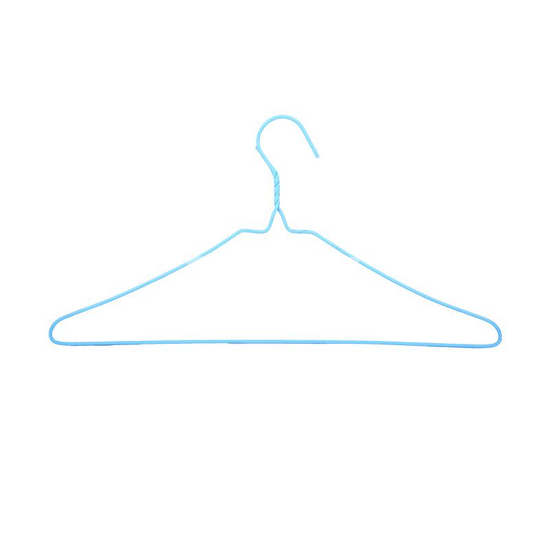 设计 矢量 矢量图 素材 衣架 800_800