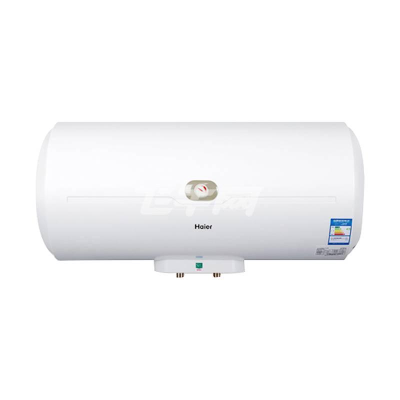 海尔(haier) es50h-c5 50升 电热水器