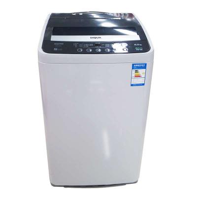 三洋db6058s全自动洗衣机