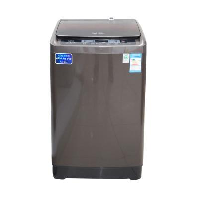 威力洗衣机xqb80-8088