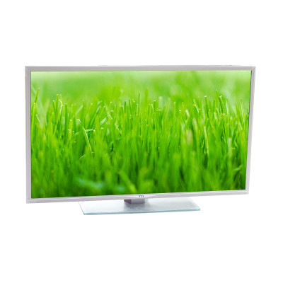 tcl d32e167 32英寸液晶电视