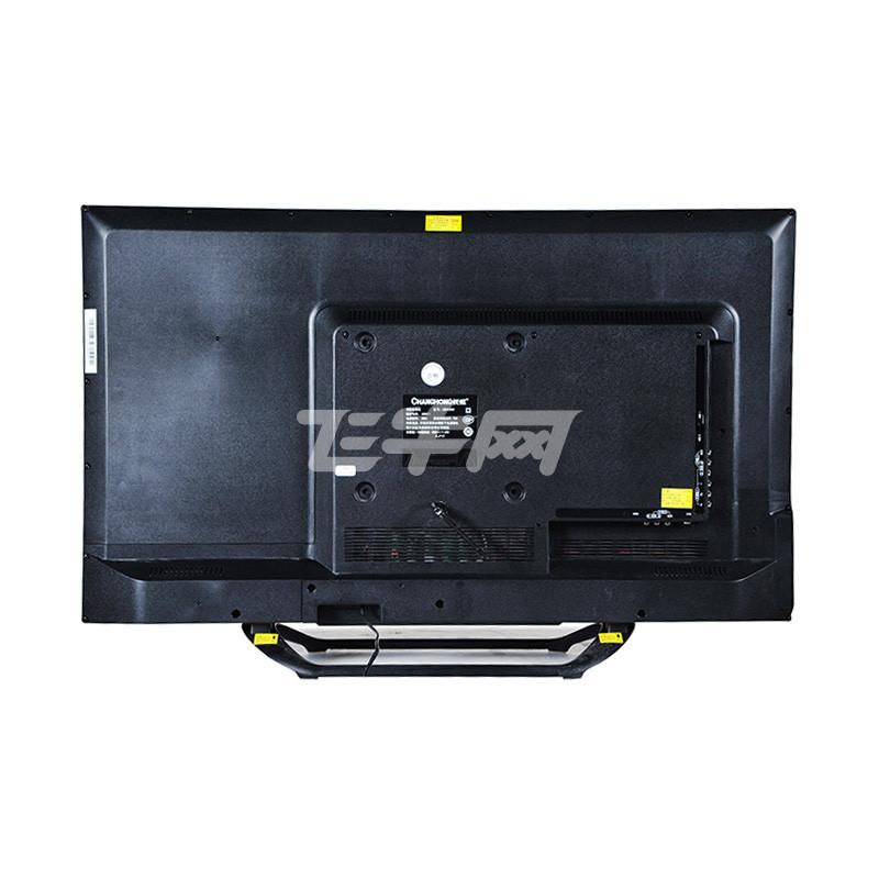 长虹led42560 42英寸 全高清 led液晶电视