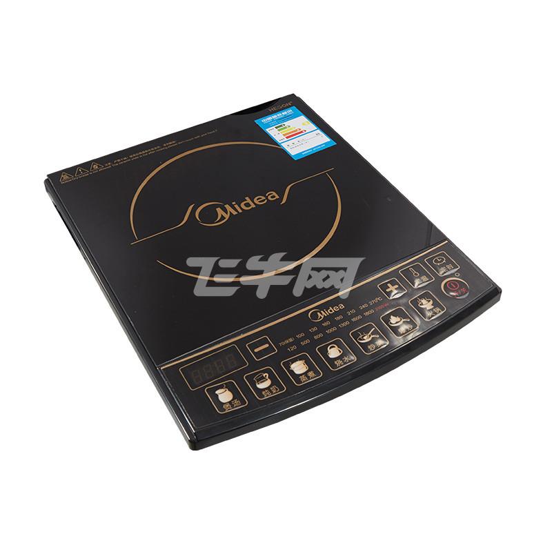 美的sk2105电磁炉价格