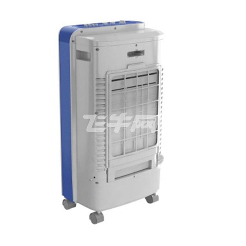 艾美特(airmate)蒸发式冷风扇cf619t