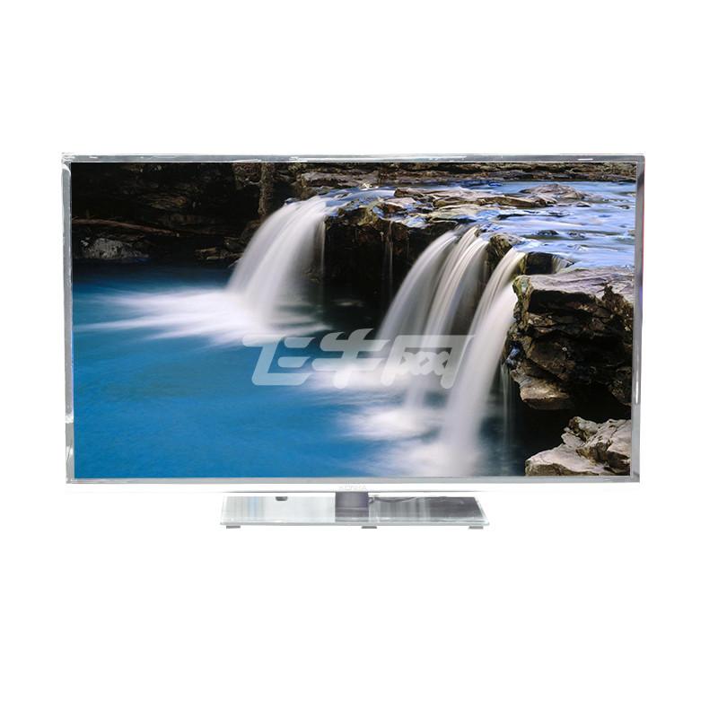 康佳led40f3800cf 39英寸液晶电视