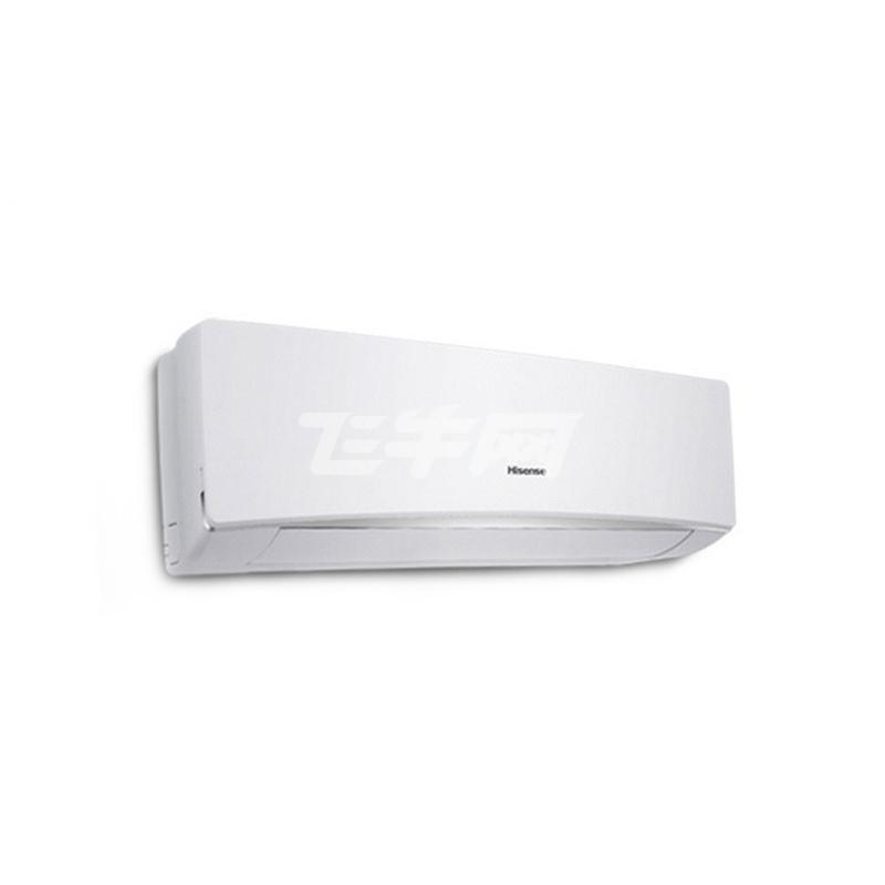 海信空调kf-35gw/a8x116n-n3(1l03)