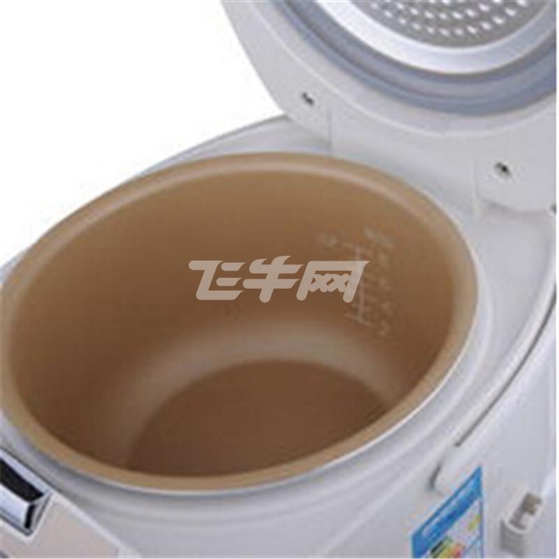 奔腾电饭煲pffn4003