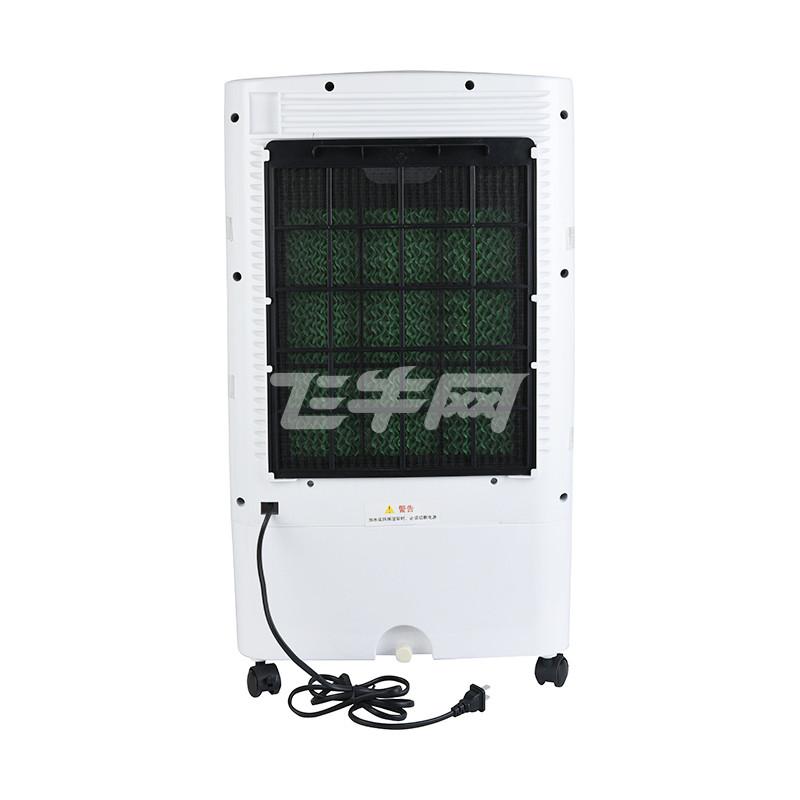 美的空调扇ac120-g