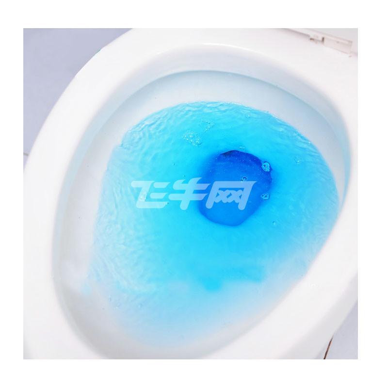 360全职好太太 洁厕宝马桶自动清洁剂