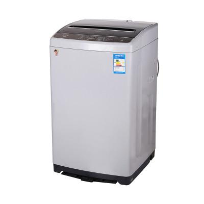 海尔全自动洗衣机xqb70-m12699【价格