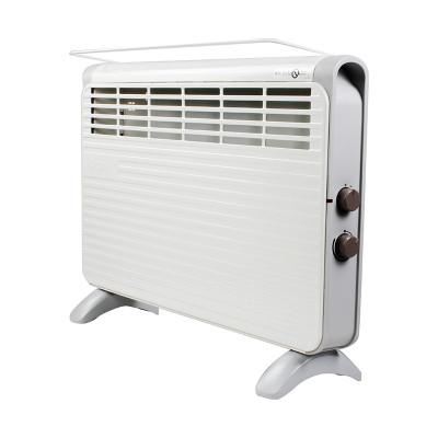 艾美特欧式快热炉hc22047