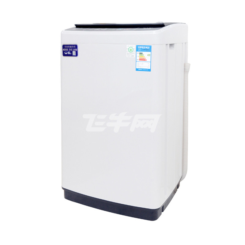 威力xqb60-6029全自动洗衣机