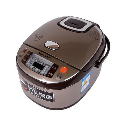 九阳电饭煲jyf-50fs23