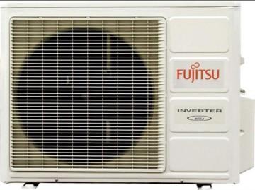 变频空调外机图解