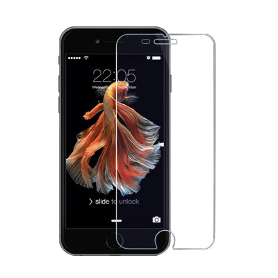 宜适酷EXCO For iPhone7 Plus 玻璃膜 GP181