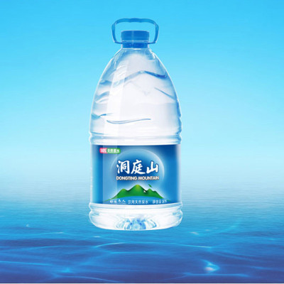 泉水价格_洞庭山饮用天然泉水4.5L/桶【价格图片正品报价】-邮乐网